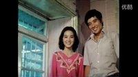 [1974] 爱的小屋 (林青霞秦汉的第二部电影)