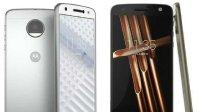 三星Galaxy S8或将采用4K屏幕,全球最薄Moto Z发布,谷歌拟推出无线互联网技术—「科
