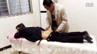 胡升猛医师运用浮针针灸治疗唐祚树先生的梨状肌损伤视频