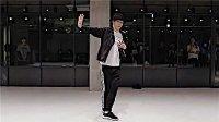 【Urbandance.Cn】Fine By Me - S One 编舞 Choreography Alive Dance Studio