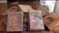 日本食玩之一不小心又买了╮(╯▽╰)╭49