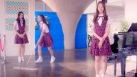 【GU9UDAN】JELLYFISH新女团gugudan出道预告- Welcome to gugudan theatre