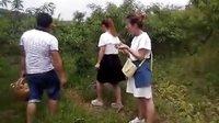 TSH视频田 织金洞大峡谷桃园风趣10