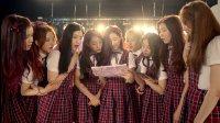 【GU9UDAN】JELLYFISH新女团gugudan出道预告 2- Welcome to gugudan theatre