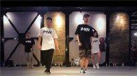 【Urbandance.Cn】Equality - 乐乐 编舞 Choreography Teaminvader  O-Dog