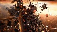 【康康说单机】虐杀原形中文版主线剧情第4期超级猎人登场