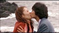 十几分钟看十部韩国精彩电影精剪欣赏一