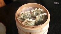 韭菜饺子的做法 韭菜饺子怎么做好吃 韭菜饺子的家常做法