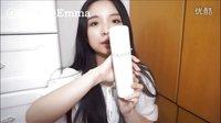 晓晓的晓Emma——空瓶记2016.06