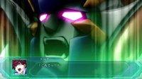 超级机器人大战OGMD 天龙神- 全武装 全版本