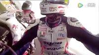 曼岛TT摩托车大赛世界上最危险的赛车赛事