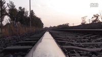 【火车视频-番外篇的阜新站系列视频】 阜新站车迷候车室番外篇-1 周末小拍