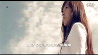 【英子收藏】梦然《没有你陪伴真的好孤单》MV