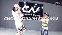【CN舞蹈】Hood Go Crazy -Tech N9ne、2 Chainz、B.o.B 少儿班成果展示 宜昌街舞|爵士舞