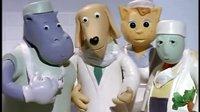 动物医院 - 大事件