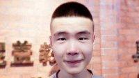 (北京托尼盖教育)托尼安凯流行男士精剪短寸剪发视频教程(超赞)