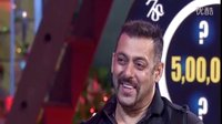 "Salman Khan on""The Kapil Shrma Full Show"" Episode 23 - 9th July 2016_HD"