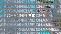 一分钟快速认识 CHANNEL ViE