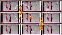 来布小宝:舞蹈【旧情人旧情歌】