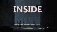魔哒inside EP4 支配肉体的小男孩