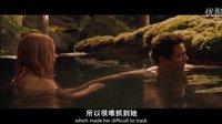 女巫猎人:电影过程简说