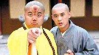 最新搞笑电影 财神到_ 搞笑视频 香港电影 林子聪 谭咏麟 五福星系列电影 高清