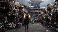 机器人帝国_最新电影 国外电影 美国电影 美国大片  奥斯卡电影 国外好看的电影 美国电影