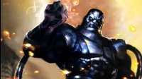 Marvel漫画角色介绍系列之【天启 Apocalypse】★法兰克★ _HD