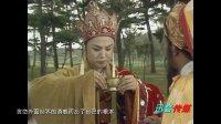 """亮剑 西游记 回家的人 乡情乡愁乡恋之""""土""""文化·迅音160715"""