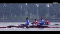【NewPicture|Sports】2016艇进·南京玄武湖赛艇公益大师赛官方3分钟版