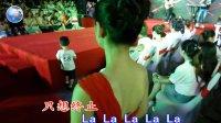 【美女粤语版】我曾用心爱着你 - 甄妮.【2016超好听粤语经典老歌】原创1080p 超清MV