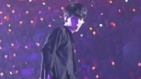 160722 EXO三巡首尔演唱会Artificial love边伯贤focus