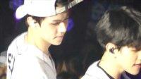 160722 EXO三巡首尔演唱会Cloud9吴世勋focus