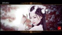 古典中国美:古装美女才艺表演