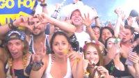 2016比利时电音节!百大DJ型男十万人火爆现场 Axwell ^ Ingrosso Tomorrowland Belgium-PAssionAck