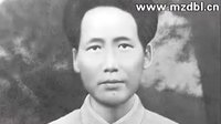 毛泽东兵法利器:化