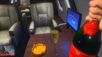 亚当熊 GTA5线上联机EP16熊哥坐水友的飞机又被炫了一脸