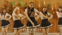 【OHMYGIRL】OH MY GIRL《A-ing》(听我说)(feat.SKULL&HAHA)韩语中字MV【AING】