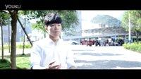 贵州爆笑,七夕情人节预告片