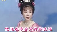 黄梅戏《天仙配》钟声催归+神仙岁月(伴奏)