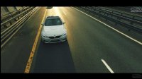Davidich在此 测试BMW M4 上[中文字幕]#暴走汽车#
