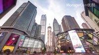 重庆繁华都市全新面貌!城市美景-PAssionAck