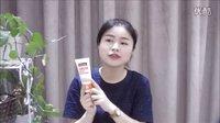 美圆宝-近期购物分享(护肤品,日用品,茶叶为主)+好书推荐201608