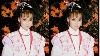 古装美女群像之【刘雪华】影视美图音乐相册