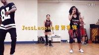 【JessLaoban】2016纽约街舞集锦 - Part 1