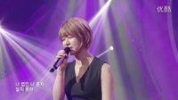 160603 MBC 二重唱歌谣祭 E09 AOA 草娥 片段3 1080p 30帧 cut (无字)