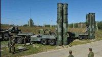 俄乌关系恶化:俄S400导弹部署进克里米亚 - 导向新闻