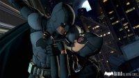 蝙蝠侠Batman The Telltale Series#1暗影帝国