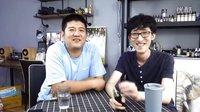 新手入坑启蒙系列视频(序章)电子烟的危害论 禽兽蒸汽(BeastVape)
