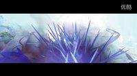 【DOTA影视】(第1期):笑翻了的DOTA2斧王配音 正在吃饭的勿进